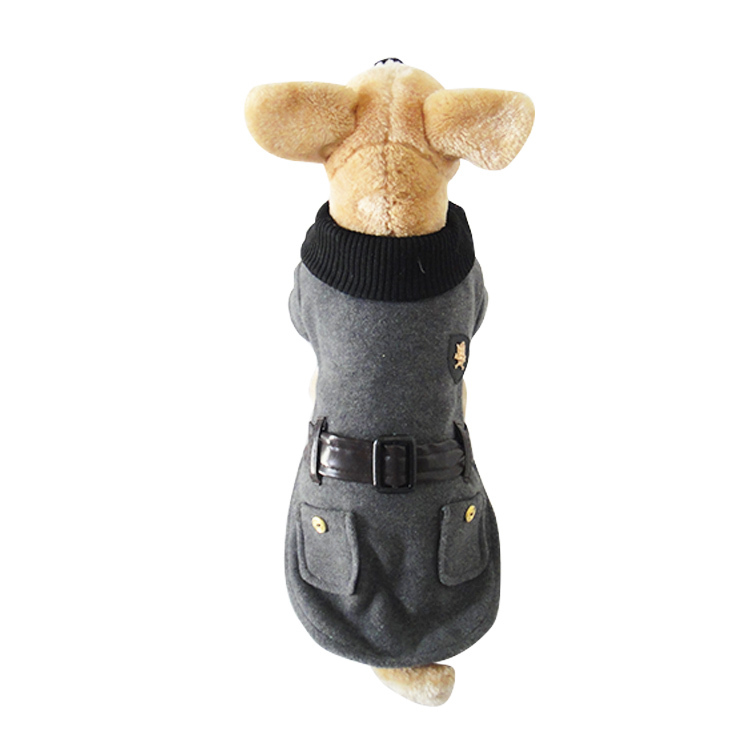 Popular Dog Clothes Uk-Buy Cheap Dog Clothes Uk lots from ...