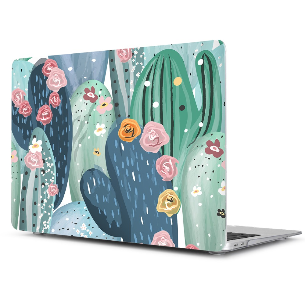 Marble Sky Case for MacBook 179