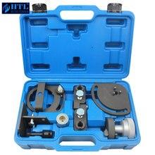 גל זיזים יישור כלי עבור Freelander 2 וולוו T6 3.0L 3.2L מנוע תזמון כלי