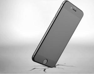 Image 4 - 2PCS זכוכית Huawei Mate 8 מסך מגן מזג זכוכית עבור Huawei Mate 8 זכוכית mate8 נגד שריטות מזג סרט WolfRule [