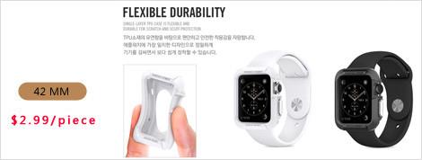 Apple-Watch-TPU-Case