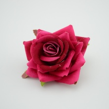 Artificial Rose Flowers for Home Decor