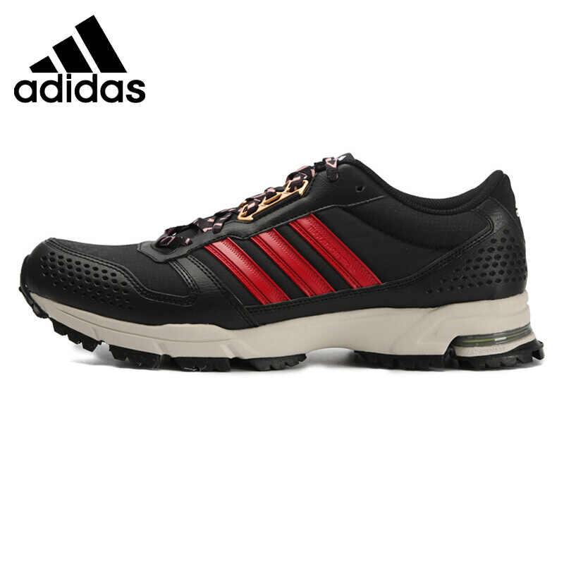 adidas marathon zapatillas
