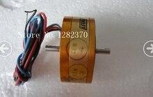 [BELLA] Imported LEGPA 1K conductive plastic potentiometer shaft 8MMX3MM