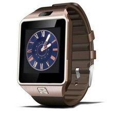 Smart meter рук кольцо bluetooth спортивные электронные часы ребенок мобильный телефон музыка мужчин и женщин часы