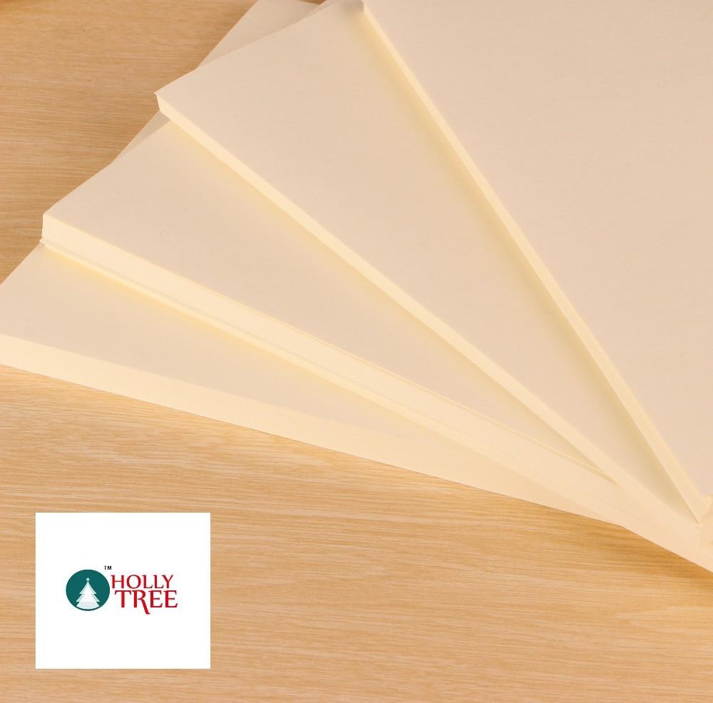 Similiar luxury conqueror paper special for hotel printing