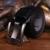 Funteks nuevo lujo del diseñador para los hombres de alta calidad de la vaca Los Hombres de Cuero genuino Correa Masculina Pin Hebilla de La Correa Para Hombre Ceinture Homme