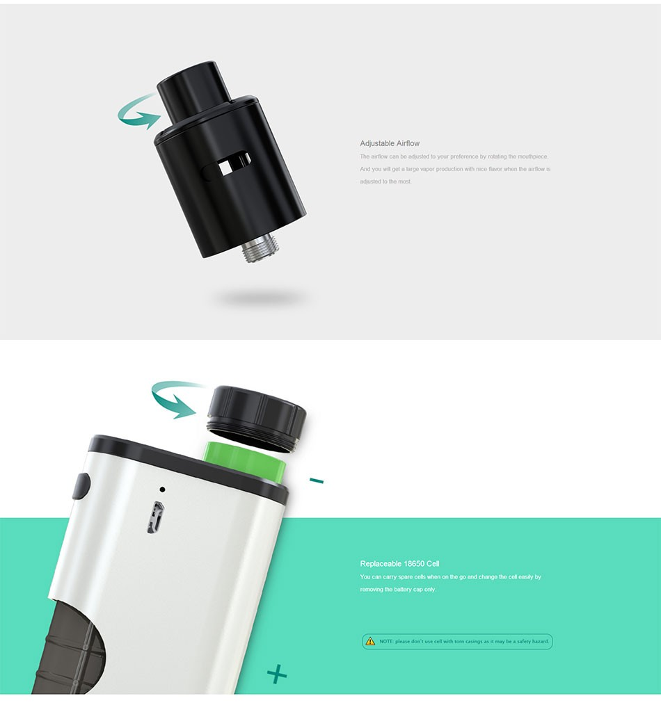 50W-Eleaf-Pico-Squeeze-with-Coral-Full-Kit-W_O-Battery_04