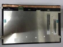 Neue original lcd-bildschirm für asus tf701 tf701t lcd-bildschirm inneren panel ersatzteile