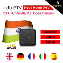 1 Year Europe lines Spain Portugal Germany oscam Poland HD cable Cccams For  DVB-S2 V7S V8 SUPER V9 Satellite tv Receiver