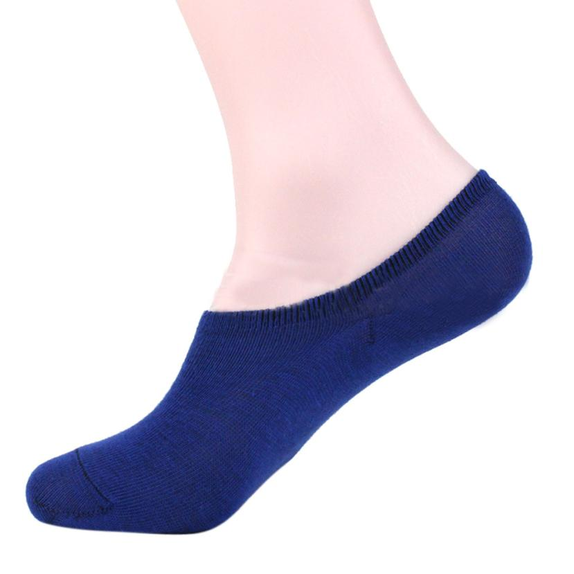 Black Friday VOT7 vestitiy Men Cotton Ship Boat Short Sock Ankle Invisible Socks Warm Winter,Aug 16