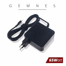 65W 61W 45W USB Type C Universele Lader voor Lenovo Macbook Pro HP Asus Xiaomi Huawei Samsung iPhone Mate Telefoon Laptop EU Plug