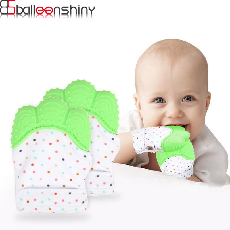 Balleenshiny Baby Toys Cupids-arrow Wall Pendants Drops Decorative Wall Hanging Princesses Flower Nursery Room Decoration Toys & Hobbies Baby Rattles & Mobiles
