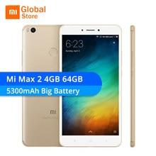 Popular Ultra Mini Mobile-Buy Cheap Ultra Mini Mobile lots