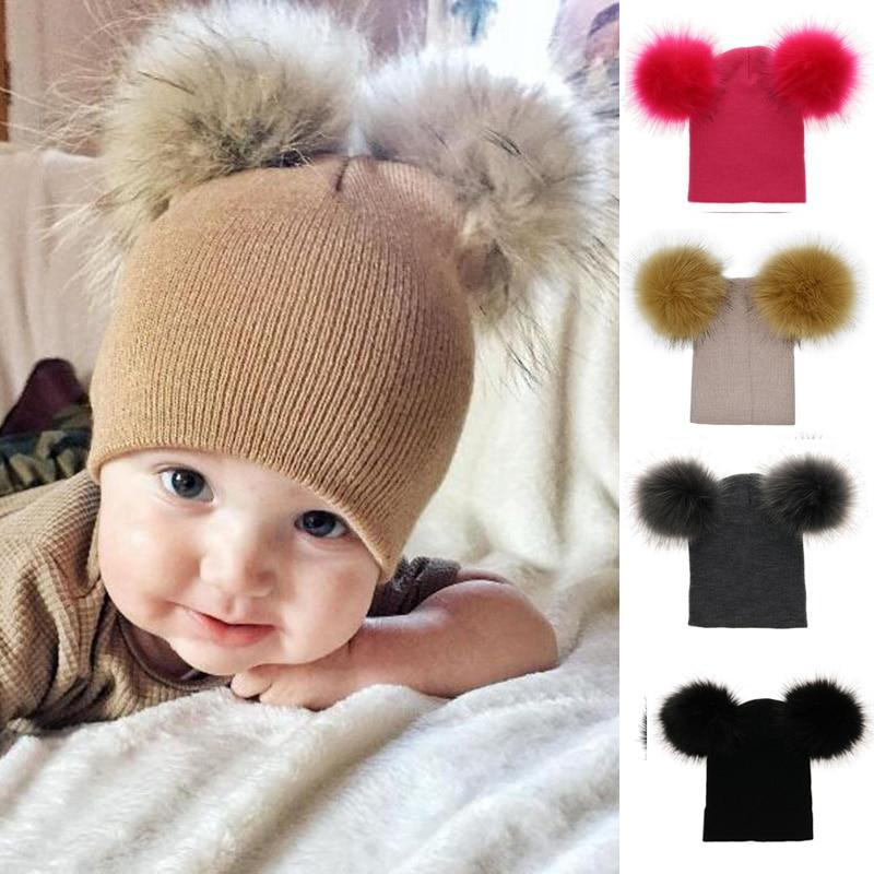 9a656839a Hats & Caps