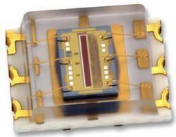 TSL2561T TSL2561 Digital Light Sensor Optical Digital Converter New Original Import