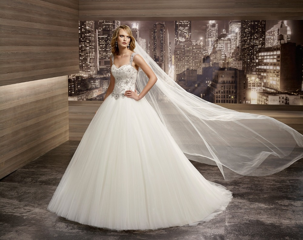 Online buy wholesale zuhair murad bridal from china zuhair for Zuhair murad wedding dresses prices