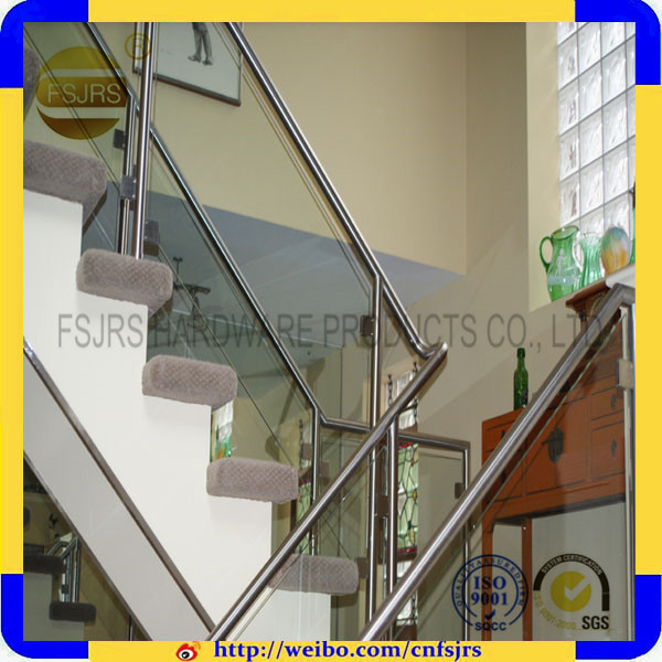 Staircasebalcony Glass Railing Designs On Aliexpresscom Alibaba