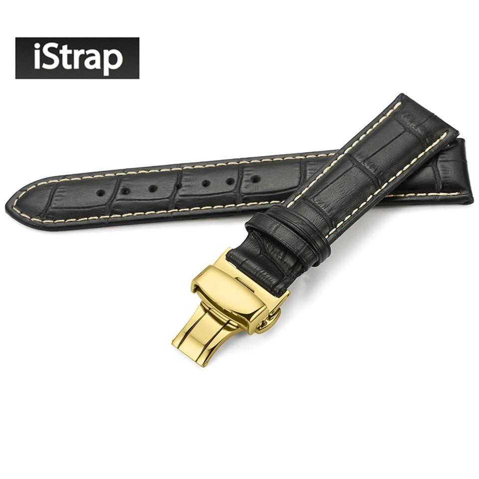 watchband (10)