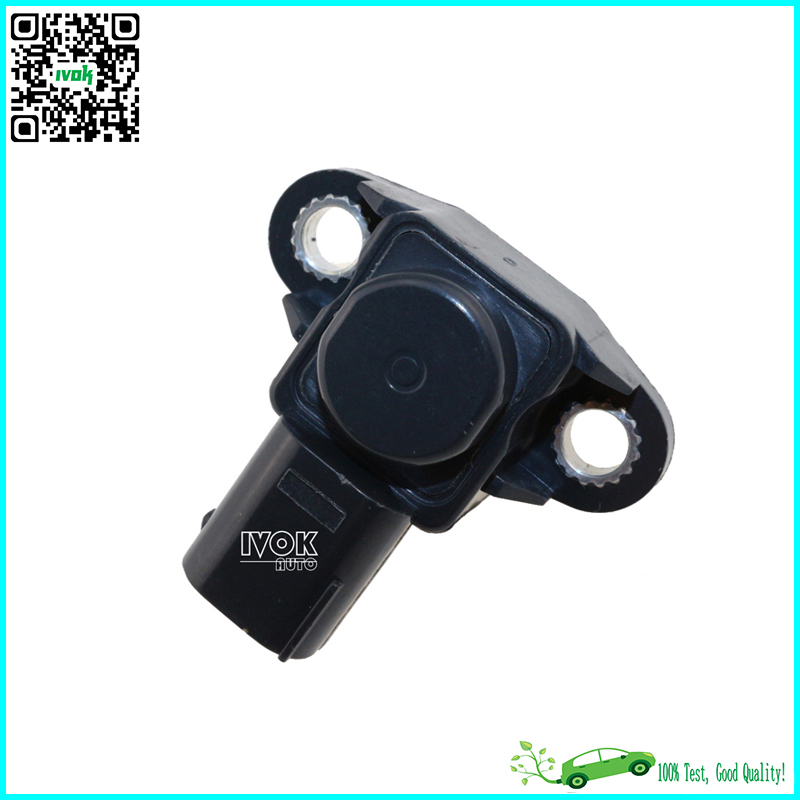 Aliexpress Com Buy Zuk Brand New Transmission Oil: Aliexpress.com : Buy Brand New MAP Sensor, Intake Air