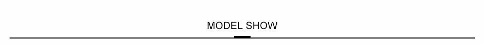 4-model show
