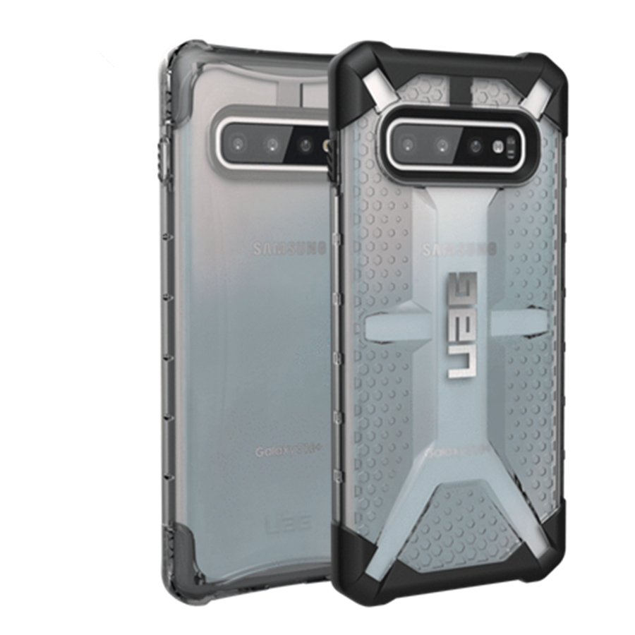 PLYO Series & Plasma Series Designed for Samsung Galaxy Note 8 Note 9 S9 S9 Plus S10 S10E S10 Plus Feather-Light RuggedPLYO Series & Plasma Series Designed for Samsung Galaxy Note 8 Note 9 S9 S9 Plus S10 S10E S10 Plus Feather-Light Rugged