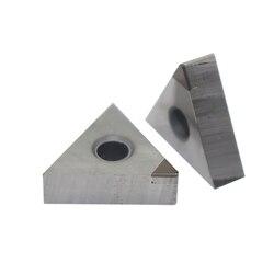 TNMA160404 2 sztuk narzędzia tokarskie zewnętrzne wkładki z węglików spiekanych do uchwyt na narzędzia tokarskie wytaczadło