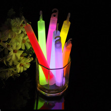 2 Pcs Glowing Stick