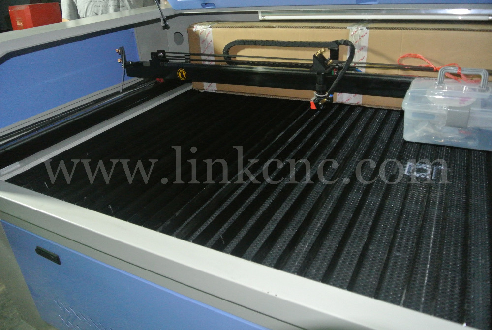 laser cleaning machine for sale