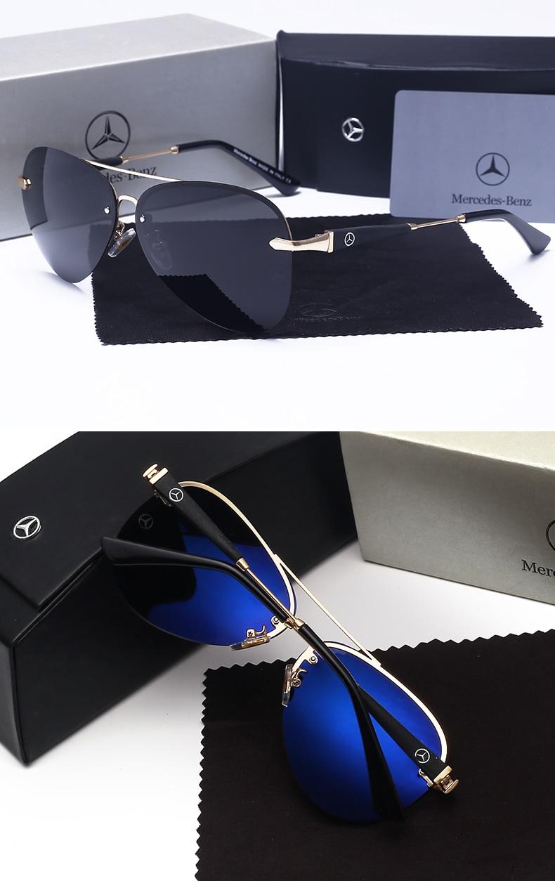 sunglasses men (12)