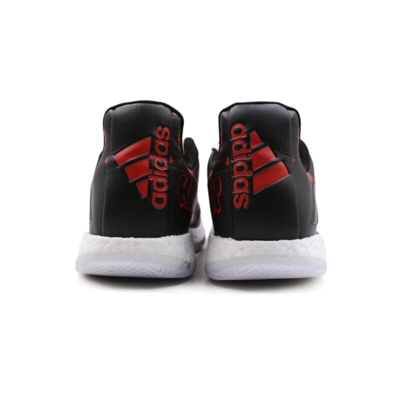 Image 3 - Original New Arrival  Adidas Harden Vol. 3   GEEK UP Mens Basketball Shoes SneakersBasketball Shoes   -