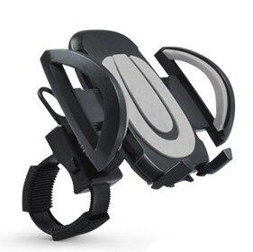Soporte de teléfono universal ajustable caliente Soporte para - Accesorios y repuestos para celulares - foto 5