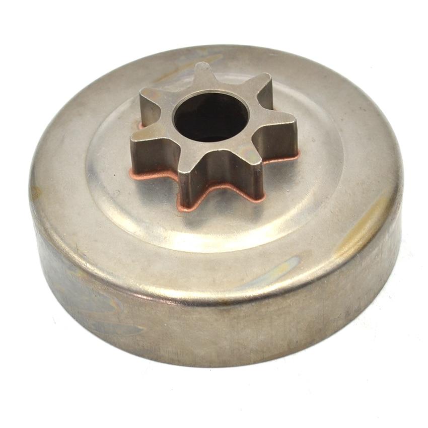 sprocket washer Scheibe für Kettenrad für Stihl 023 MS230 MS 230