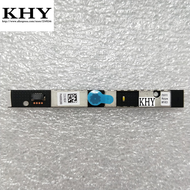 ต้นฉบับกล้องเว็บแคมสำหรับ lenovo G500 G505 G510 G400 G400S G405 G410 PK40000Q900 PK40000XE00 90002799 90006195 90005861
