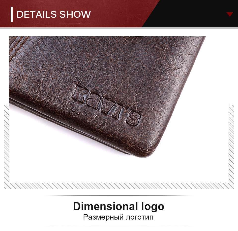 men wallets -2_07