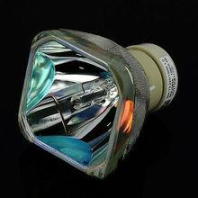 Original projector bulb LMP-E220 for SONY VPL-SW620 VPL-SW620C VPL-SW630 VPL-SW630C VPL-SX630