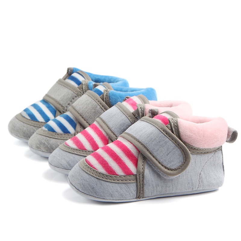 new Fashion 1pair Baby First Walker soft outsole Shoes,Toddler/Infant shoes,girl/boy Shoes