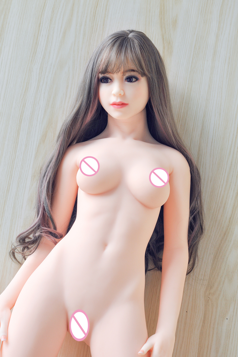 150CM Japanese Realistic sex dolls flat breast Oral Vagina Anal yang Adult sexy Doll male life size silicone doll for sex robot 140cm real silicone sex dolls robot japanese realistic love doll sexy anime big breast vagina adult full life toys for men doll