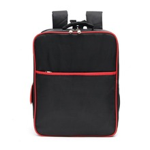 Xiaomi 4K Drone Backpack Advanced Standards Nylon Waterproof Black Shoulder Bag for mi drone Quadcopter Protection Accessories