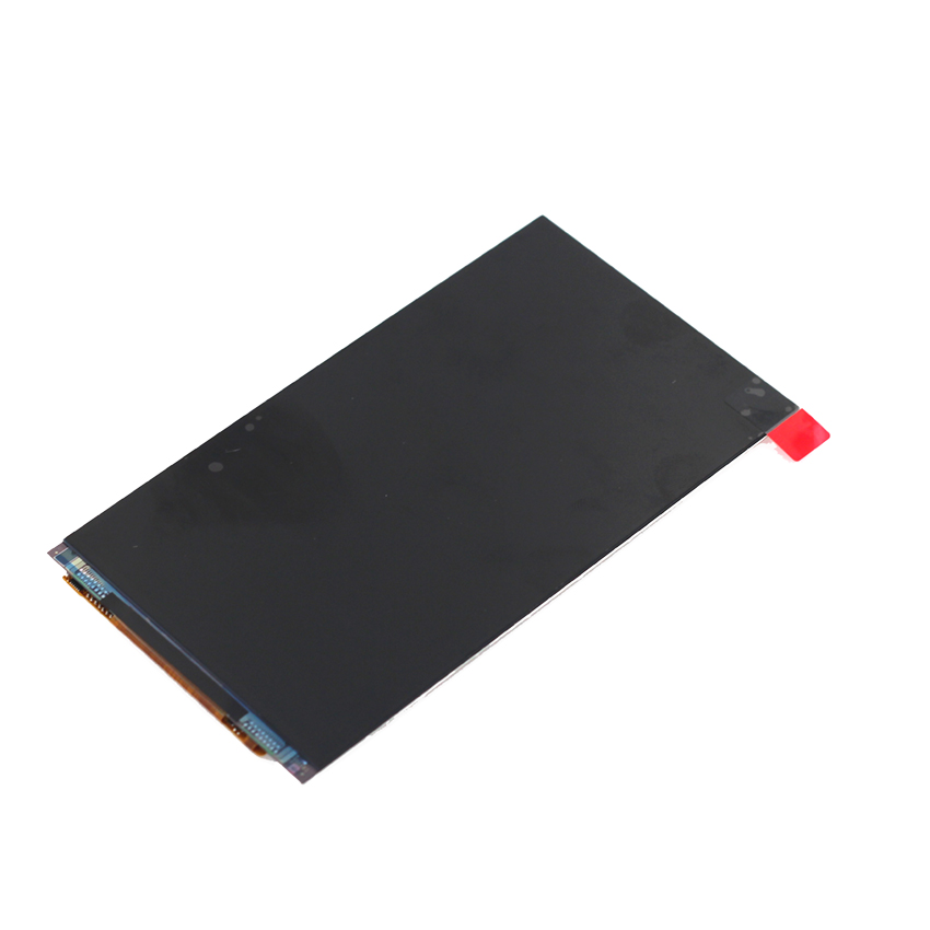 Image 2 - LCD is only available for Blackview E7 LCD screen display replacement Blackview E7S LCD repair parts-in Mobile Phone LCD Screens from Cellphones & Telecommunications