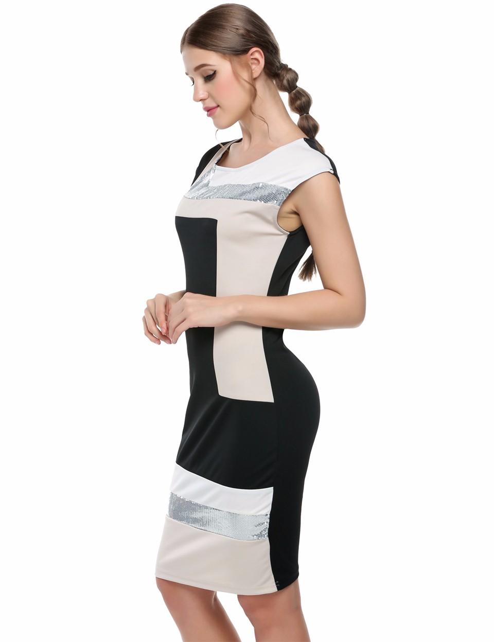 Summer dress (12)