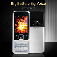 Get more info on the Quad Band Dual Sim Classic Keyboard Bar Phone FORME Big Battery Big Voice Elder Phone Original Cell Phone Unlocked Mobile Phone