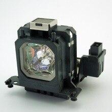 Оригинальная лампа проектора POA-LMP135 для Sanyo PLC-XWU30/PLV-Z2000/Z700/LP-Z2000/LP-Z3000/1080HD/Z3000/ z4000/Z800