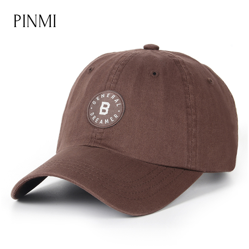 2017 Brand Baseball Cap Women Snapback Dad Hats Cotton Casual Women Bone Casquette Letter Hip Hop Caps Summer Sun Cap Hat Gorras xthree summer baseball cap snapback hats casquette embroidery letter cap bone girl hats for women men cap