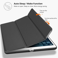 4 5 samsung 4 in 1 Top Quality Stand PU Leather Cover Case for Samsung Galaxy Tab S 10.5 T800 T801 T805 Tablet+Free Screen Protector+OTG+Pen (3)