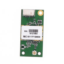 Беспроводная сетевая карта, сетевой модуль AR9271, 150 м, промышленная беспроводная сетевая карта LAN, 20 см, 6pin, 1,0 мм, кабель pitch