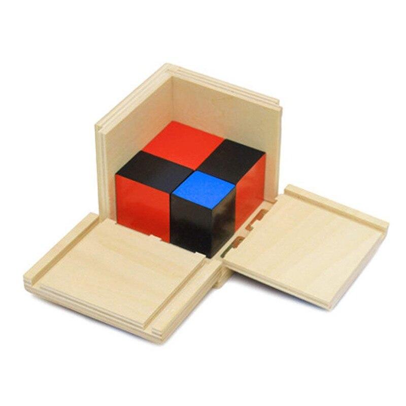 brinquedos para crianças pré-escolar educacional aprendizagem precoce