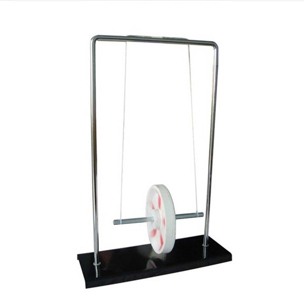 Rolling Pendulum Physical Mechanics Teaching Instrument School Teaching Equipment Laboratory Supplies resonance demonstrator of the pendulum physical experimental equipment single pendulum ball