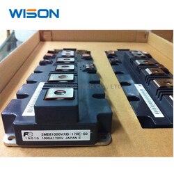 2MBI1000VXB-170E-50 2MBI1200U4G-170 2MBI1400VXB-120P-54 2MBI1400XVB-120P-50 MODULE