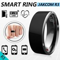 Jakcom Smart Ring R3 Hot Sale In Consumer Electronics Radio As Internet Radio Antena Telescopica Radio Radio Transmitter